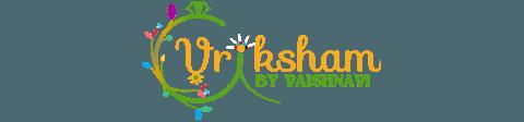 Vriksham India